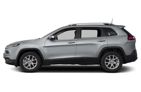 jeep cherokee 2018 new 2018 jeep cherokee price photos reviews safety