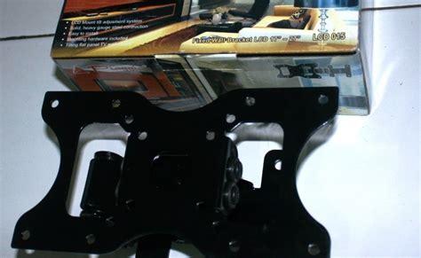 Waterpass 60 Cm Magnit Prohex bracket led tv lcd tv bracket lcd tv