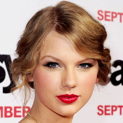 what red lipstick does taylor swift wear 2015 taylor swift red lipstick