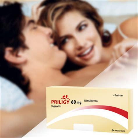 acheter priligy generique sans ordonnance priligy