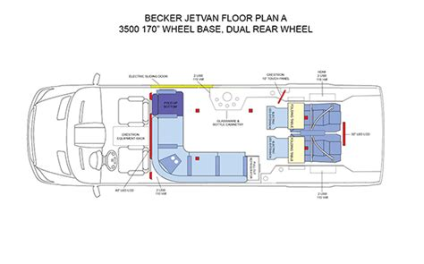 cervan floor plans mercedes sprinter cervan floor plans carpet vidalondon