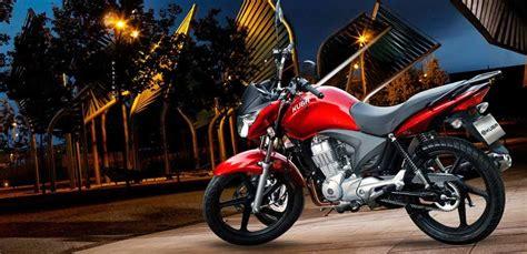 kuba platinum oezellikleri resimleri motosiklet modifiye