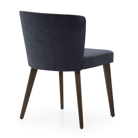 seven sedie reproductions sedia in legno stile moderno sevensedie