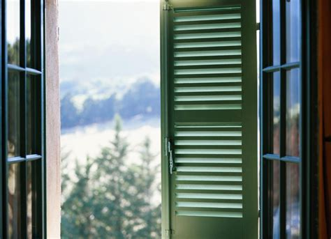bathroom window louvers how to make louvers for doors and window shutters