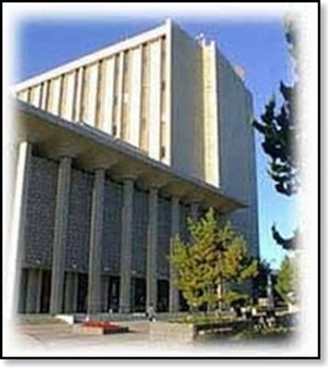San Mateo County Superior Court Records San Mateo Superior Court Office Hours