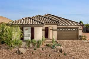 new homes in gilbert az new homes for sale in gilbert az segretto community by