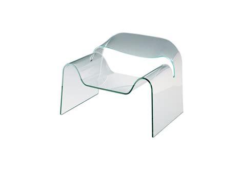 ghost armchair ghost armchair milia shop