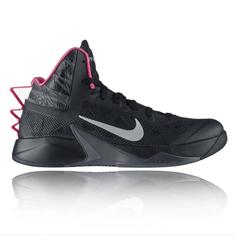 hyperfuse nike basketball shoes nike zoom hyperfuse 2013 basketball shoes 50