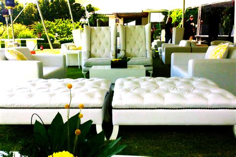 decor suppliers south africa 100 wedding chair manufacturers in south africa