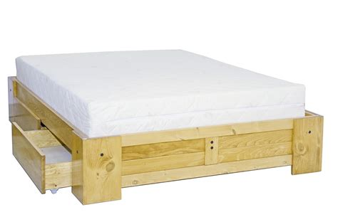 Repair Bed Frame Wood Fix A Wooden Bed Frame Mpfmpf Almirah Beds Wardrobes And Furniture