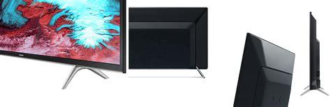 Harga Samsung Ua43k5005 jual samsung digital led tv ua43k5005 43 inch