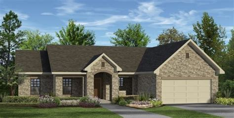 custom home plans houston custom house plans houston house design plans