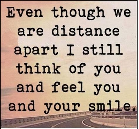 Distance Relationship Quotes Distance Relationship Quotes Quotes