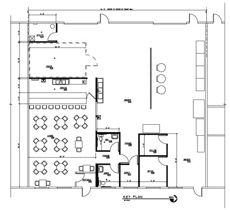 lagunitas chicago brewery 1st floor plan blog the microbrewery floor plan 28 microbrewery floor plan