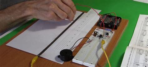 pencil resistor graph pencil resistors diagram 24 wiring diagram images wiring diagrams readyjetset co