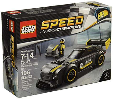 lego speed chions mercedes seapotato2 on amazon ca marketplace sellerratings com
