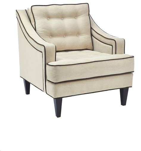 armchairs toronto ellen chair eclectic armchairs accent chairs