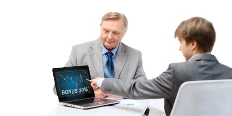 best fx broker top forex broker