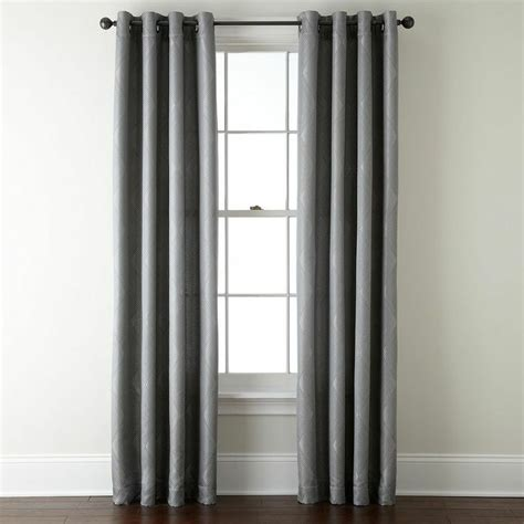 studio curtain panels pin by nina mosley on a taste of home love affair pinterest
