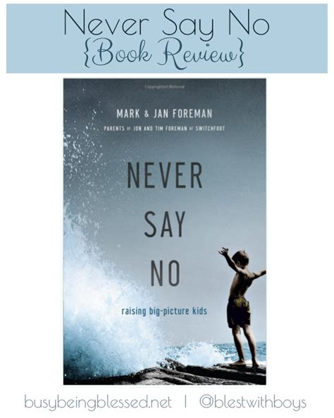 Book Review Never Say Never By Hill by Never Say No Book Review Busy Being Blessed