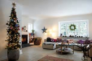 Christmas Home Interiors Christmas D 233 Cor Ideas From Denmark