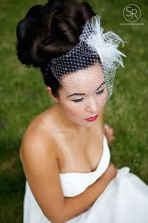 hair and makeup victoria bc sharon rai hair makeup artistry editorial hairstylist