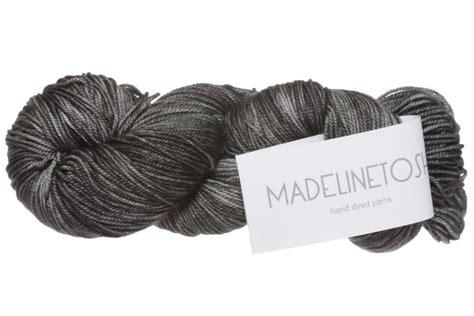 Pashmina Xhm207 Pashmina Exclusive Wool madelinetosh pashmina yarn 6th exclusive black tie affair at jimmy beans wool