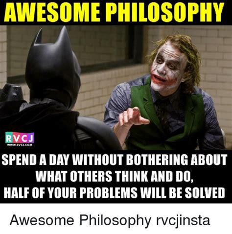 Philosophy Memes - 25 best memes about philosophy philosophy memes