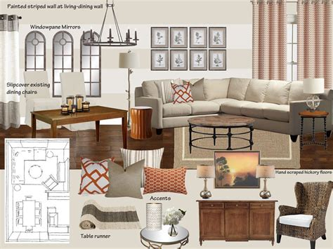 home decor design board interior design inspiration board edesign lite a space