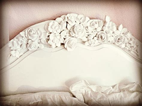 Shabby Chic Headboard 2018 Best Shabby Chic Headboard Review