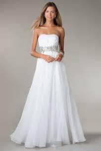 vintage white formal dresses dresscab