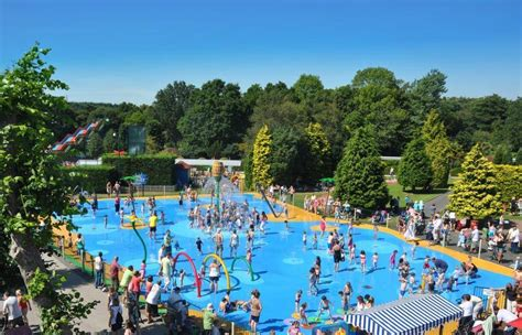paultons park paultons park discounts offers and vouchers 2016