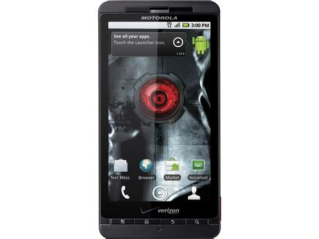 what s the best android phone what s the best android phone on verizon wireless