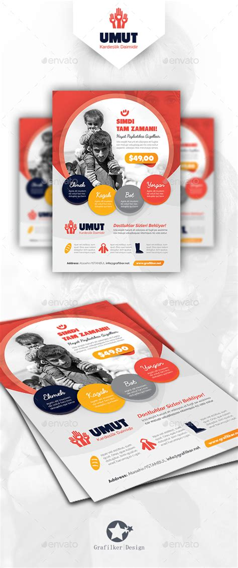 Charity Newsletter Template charity newsletter templates 187 dondrup com