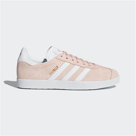 Adidas Gazelle adidas gazelle shoes pink adidas mlt