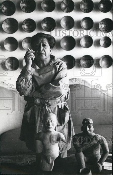 oswaldo guayasamin biography in spanish 35 best images about oswaldo guayasam 237 n on pinterest
