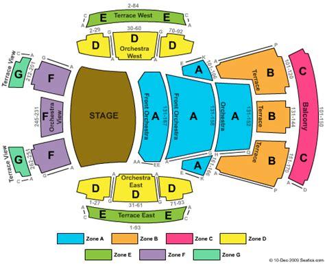 walt disney concert hall floor plan walt disney concert hall seating chart