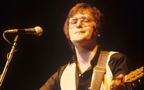 best of gerry rafferty gerry rafferty quotes quotesgram