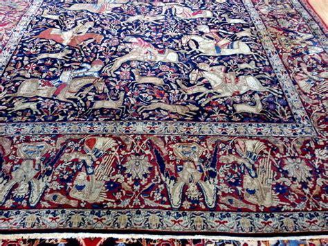 Teppich Ankauf by Teppich Ankauf Nrw 17495320171002 Blomap