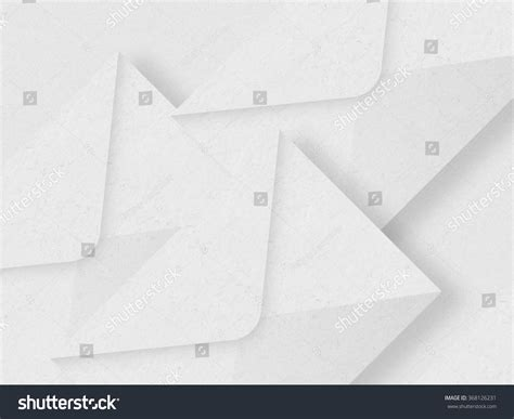 envelope background design envelope mail background craft material design stock