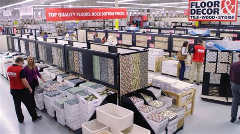floor and decor almeda floor and decor outlet houston 28 images floor decor