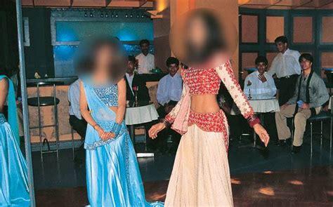 top dance bar in mumbai maharashtra dance bars to reopen as supreme court lifts