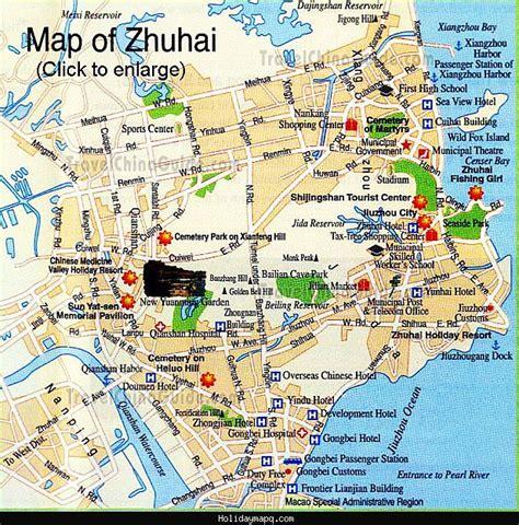 shenzhen map tourist attractions shenzhen map tourist attractions holidaymapq