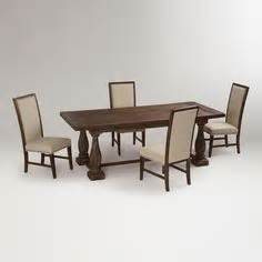 World Market Dining Room Tables 1000 Images About Dinning Room On World Market Dining Tables And Dining Sets