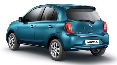 nissan micra active india nissan micra tops export chart for june 2016 car whoops