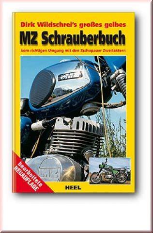 Mz Motorrad Buch by Mz Ihr Onlineshop F 252 R Alle B 252 Cher Rund Um Das Motorrad