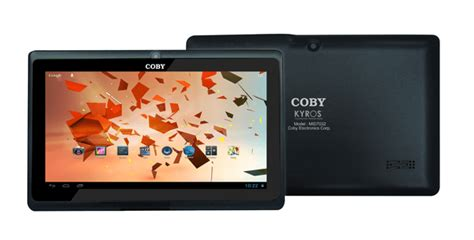 reset kyros android tablet coby kyros mid7032 7 inch allwinner a13 android tablet pc