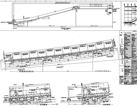 home design 3d expert software download home design 3d expert software download house q