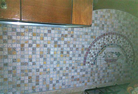 mosaico cucina cucina mosaico rivestimento parete travertino 2 5 2 5