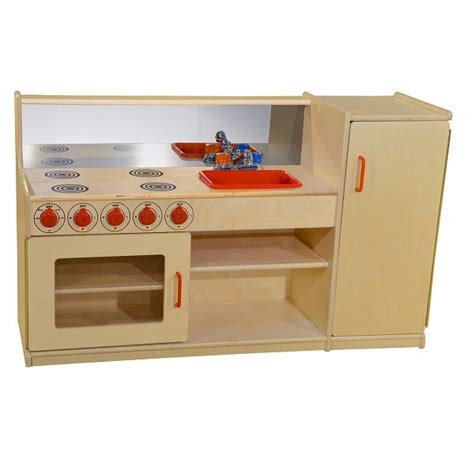 Kitchen Furniture Direct by Kid Kitchen Dramatic Play Housekeeping Children S Play